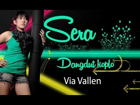 Via Vallen SERA 2016 [Yang Terlupakan]-Dangdut Koplo New