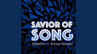 Gambar cover Savior of Song (feat. Bryson Baugus)