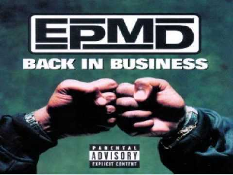 epmd back business