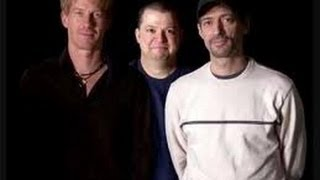 Opie and Anthony   Anthony Divorce and Wedding Problems