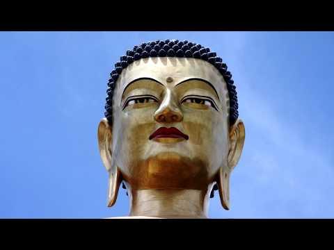 Bhutan Travel Slideshow