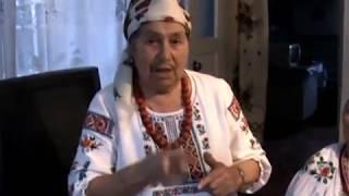 Старовиний рецепт хліба в українській печі від Галини Кирилівни
