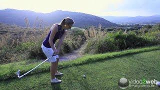 Capdepera Golf, Majorca