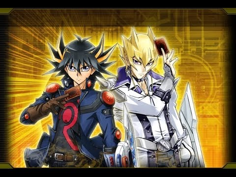 yugioh tag force 6 eng patch