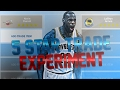 5 STAR TRADE VALUE EXPERIMENT!! EXPOSING 2K'S TRADE SYSTEM!!