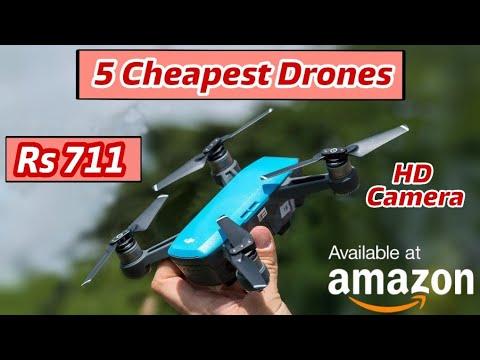 Drone camera price in pakistan amazon