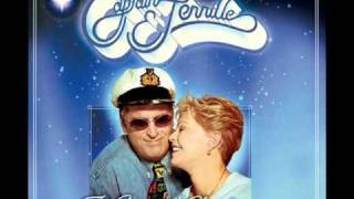 Watch Captain  Tennille I Want A Hippopotamus For Christmas video