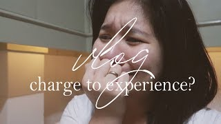 babye-10k-charge-to-experience-na-naman-ba-thejkvlogs-kris-lumagui