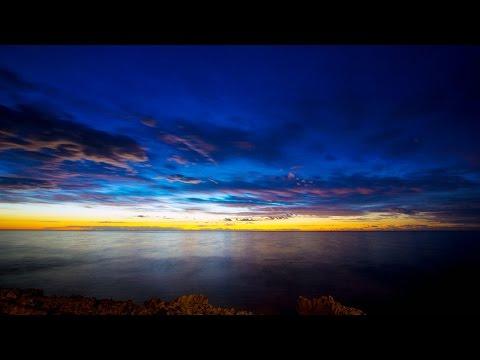 Janji - Love Will Light Up The Sky (Feat Vivien)
