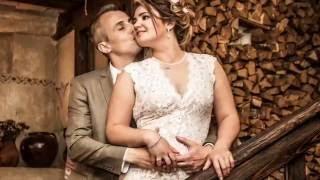 Свадебная фотосессия в стиле Рустик  Фотограф Артем Бездольный Киев (066) 256 33 37(, 2016-05-24T08:41:19.000Z)