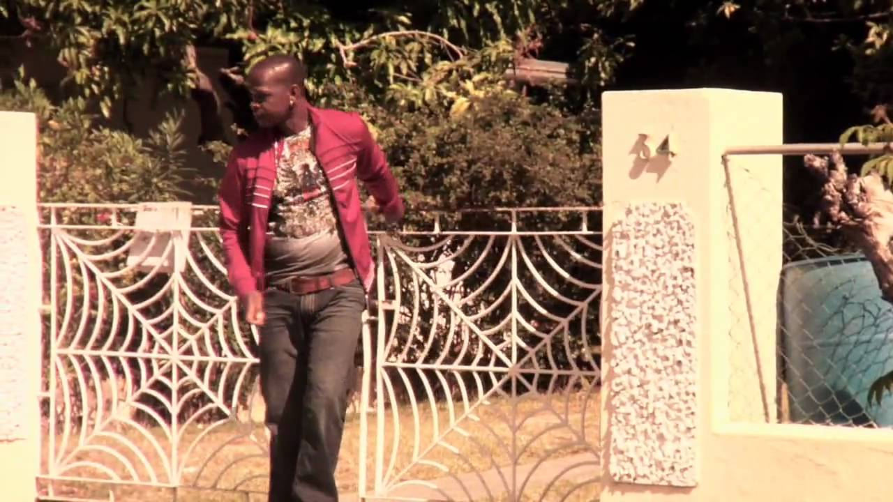 mr-vegas-i-am-blessed-official-video-jay-will