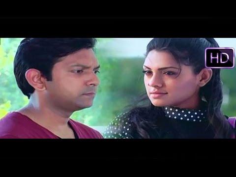 Bangla Natok Love & War   লাভ এন্ড ওয়্যার ft Tahsan & Tisha