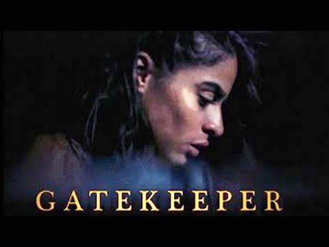 Jessie Reyez - Gatekeeper: A True Story (The Short film)
