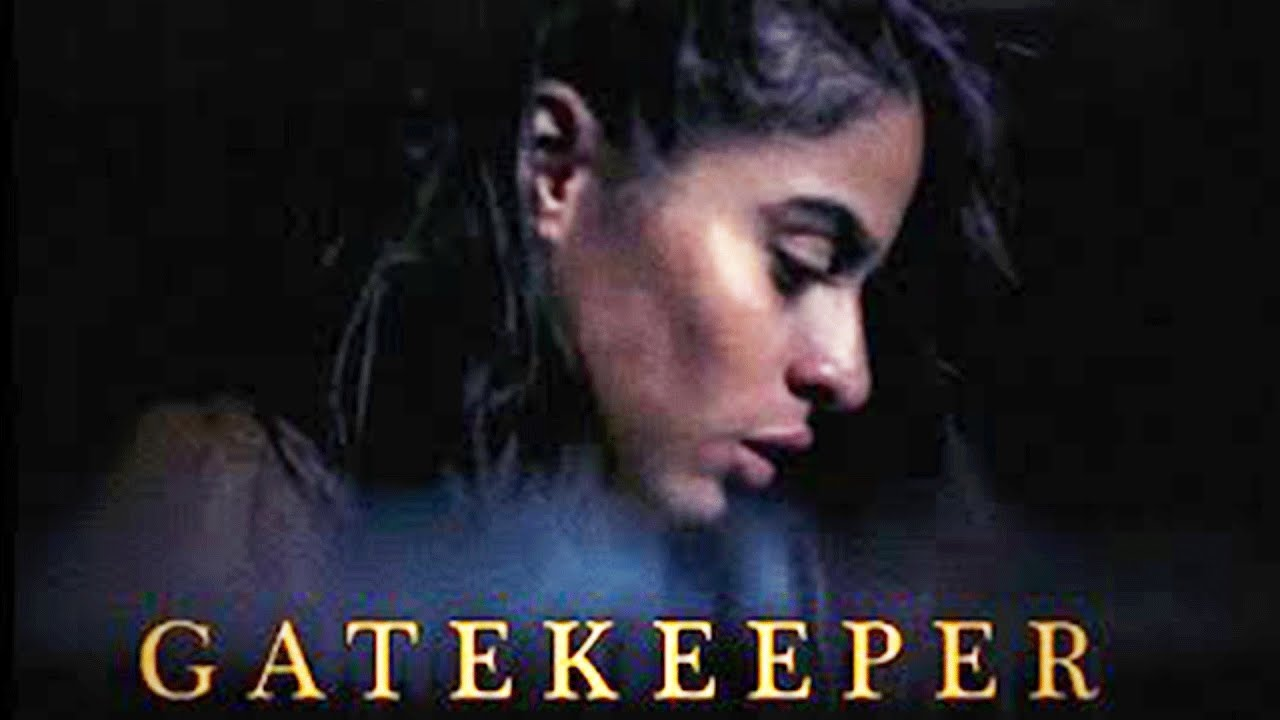 Jessie Reyez - Gatekeeper: A True Story (The Short film)