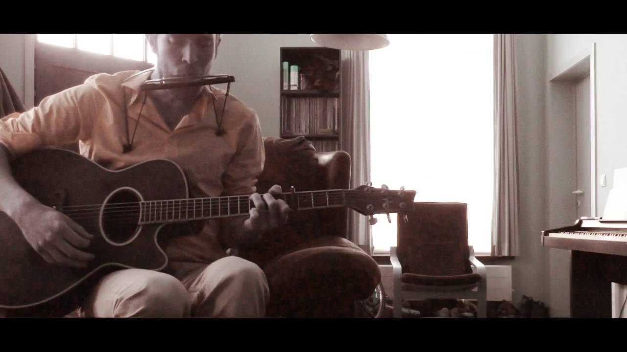 Neil young oh lonesome me cover youtube neil young oh lonesome me cover hexwebz Choice Image