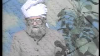 Urdu Dars Malfoozat #461, So Said Hazrat Mirza Ghulam Ahmad Qadiani(as), Islam Ahmadiyya
