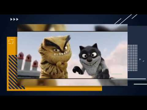 Download Bad cat - best scene - (SCENE GIST)