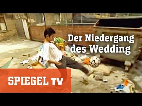Film von Spiegel-TV