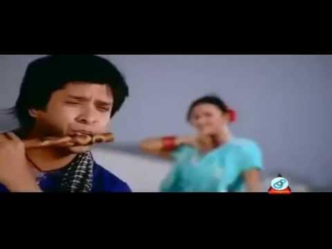 Momtaz - Shona Bondhu Tui Amare