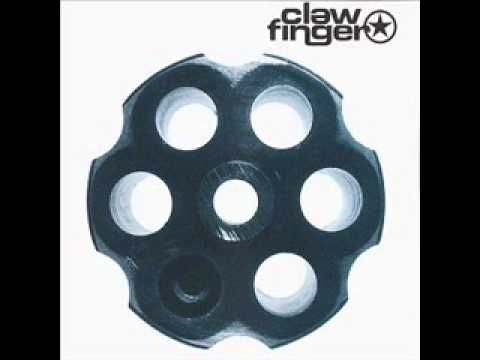 Clawfinger - Biggest And The Best