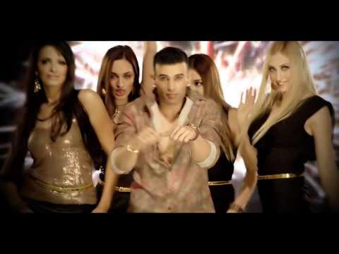 Jeet Hakam   Party Karne ft  Ikka  Full Official Video