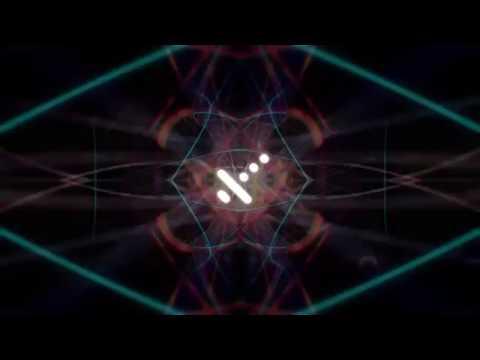 Slushii - To Say Goodbye [Bass Boosted]