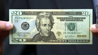 What Our Currency Says About Us