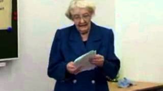 Начальная школа. Русский язык (2-4 классы)