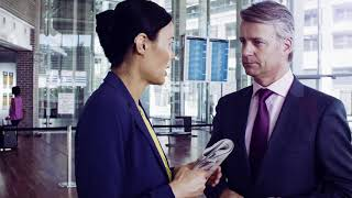 Обзор систем слуховых аппаратов Siemens primax