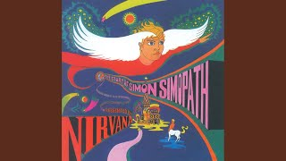 Nirvana – Pentecost Hotel