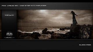 Pink Cream 69 - One Step Into Paradise [Original Song HQ-1080pᴴᴰ] + Lyrics