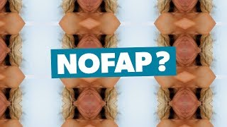 Fap eller Nofap: Ser du for meget porno?