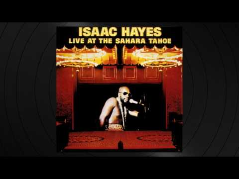 the-come-on-by-isaac-hayes-from-live-at-the-sahara