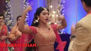 KEESH SAGAI DANCE