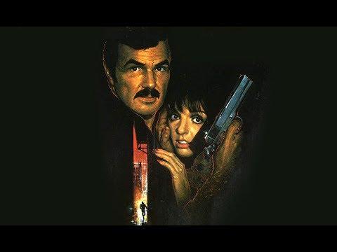 Random Movie Pick - Burt Reynolds in RENT-A-COP (1987, Deutsch/German) - Neue Version in Widescreen! YouTube Trailer