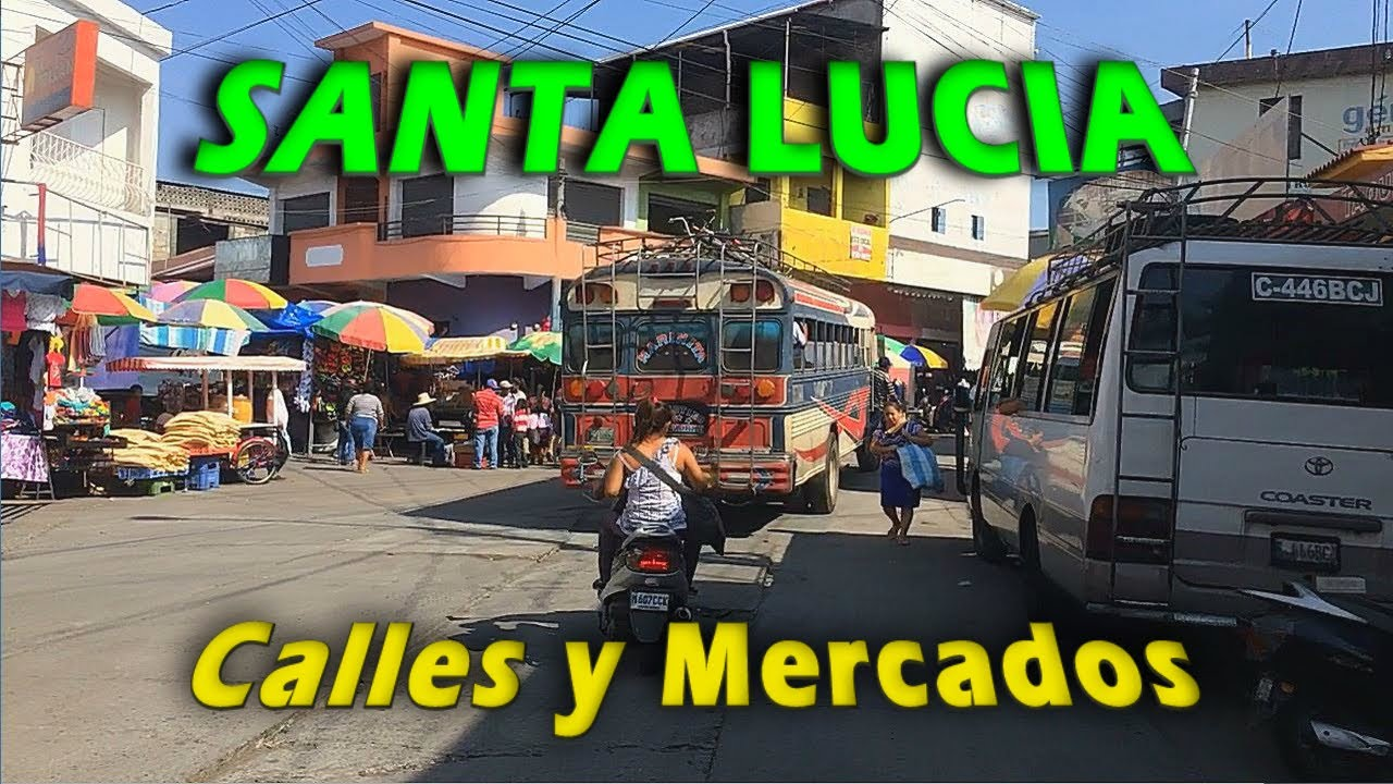 Call girl in Escuintla