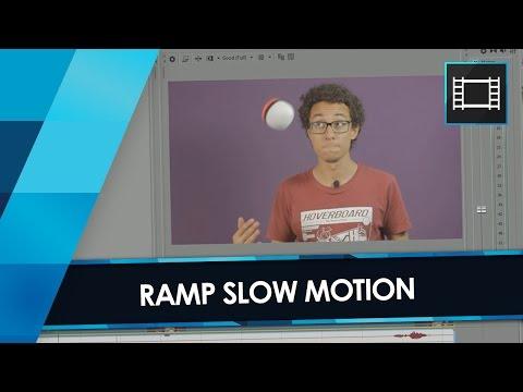 30fps Bisa Slowmotion!!? Smooth Slowmotion Dengan Twixtor [Vegas Pro Tutorial].
