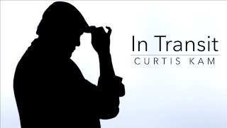 In Transit by Curtis Kam ( Download )