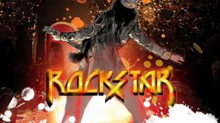 """Sadda Haq"" - Rockstar (2011) - Full Song"