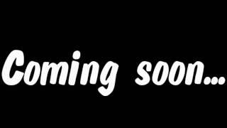 Anno 1404 // Trailer zur Staffel