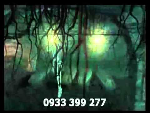 Thám hiểm thế giới với phim 4D online Đi vào mộ cổ, wwww.amthanhsosaigon.com.mp4