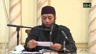 Video Kalimantan Barat 2018 - 2023 WAJIB DIPIMPIN GUBERNUR ORANG ISLAM !!! (karolin margret natasa fb ig) download MP3, 3GP, MP4, WEBM, AVI, FLV November 2017
