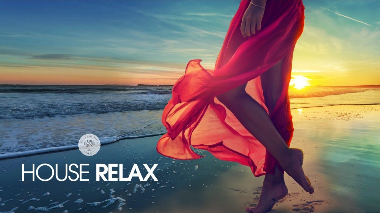 Download House Relax (New and Best Deep House Music | Chill Out Mix #6)