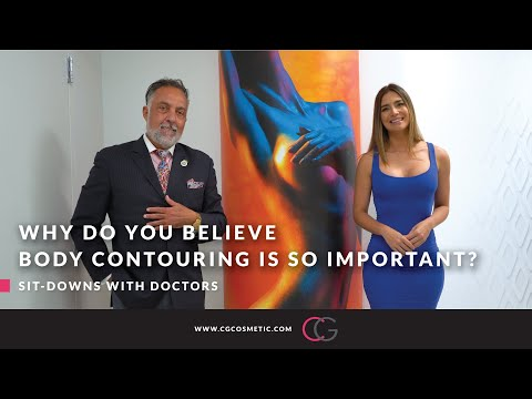 why-do-you-believe-body-contouring-is-so-important?-|-dr.desouza-at-cg-cosmetic-surgery