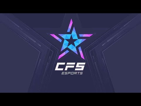 CFS Invitational Egypt