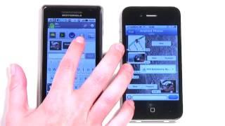 WhatsApp Messenger - Free IM App Review - Frackulous 203