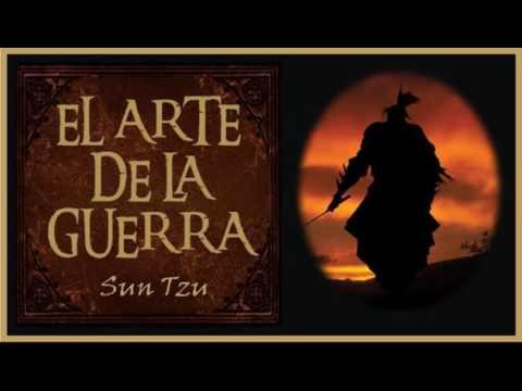 el-arte-de-la-guerra-sun-tzu-audiolibro-completo