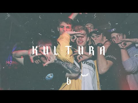 SaXX - Kultura (Official Visual Video)