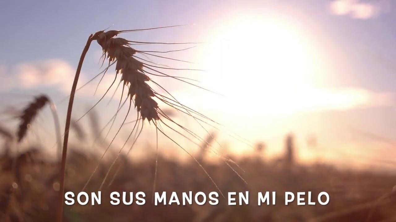 Download EL SITIO DE MI RECREO. Antonio Vega. LETRA