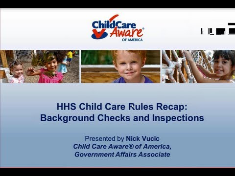 hhs-child-care-rules-recap-background-checks-and-inspections
